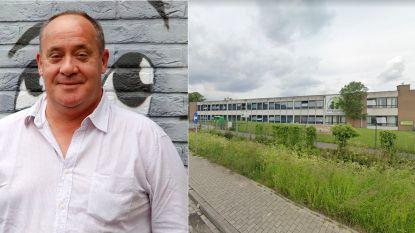 """Directeur puzzelt aan heropening basisschool Sint-Augustinus Brakel: """"Schooldagen zullen pas om 17 uur stoppen"""""""