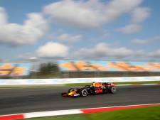 F1-baas: 'GP in Turkije ondanks strenge Britse regels'