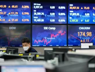 Amerikaanse grootbanken doorstaan stresstest, Fed heft beperkingen op