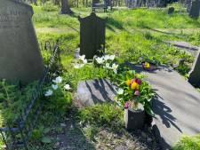 Dit kost een graf op begraafplaatsen in Leiden