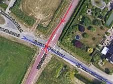 Doorrijder ernstig ongeluk Rijnwaalpad aangehouden, auto gevonden op oprit in Huissen