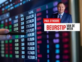 """Paul D'Hoore geeft beleggingsadvies: """"DEME staat klaar om op de volgende trein te springen: het aanleggen van windmolenparken op zee"""""""