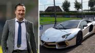 Multimiljonair uit 'The Sky is the Limit' belooft spelers van Stijn Vreven smak geld bij promotie naar Eredivisie