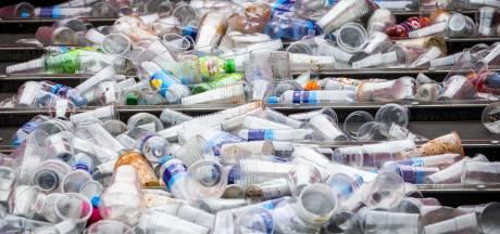 Waddenfonds investeert 750.000 euro in aanpak plastic soep
