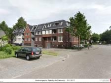 Plan voor appartementen Baerdijk maakt in Oisterwijk alleen kans bij draagvlak in de buurt