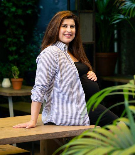 Van jurist naar vintage kleding-verkoper: het ligt niet ver uit elkaar, vindt Beri uit Arnhem