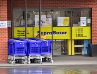 Familie achter winkelketen Supra Bazar is voorwerp van strafonderzoek: fiscale claim wordt een van grootste ooit