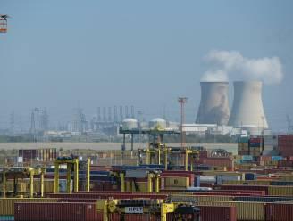 Nieuwe pijpleiding tussen Ruhrgebied en Antwerpse haven op komst: tot 80 woningen moeten wijken