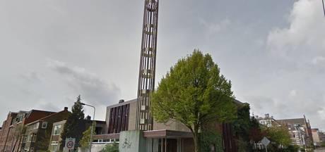 Buurt vreest overlast van Club De Kerk