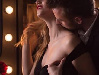 """Mannelijke escort onthult wat vrouwen echt willen in bed: """"De '50 shades'-ervaring is populair"""""""