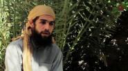 Federaal parket eist 5 jaar cel voor Antwerpse Syriëstrijdster