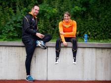 Financiële zorgen voor topsportcentrum Papendal: 'We zullen een stap harder moeten gaan lopen'