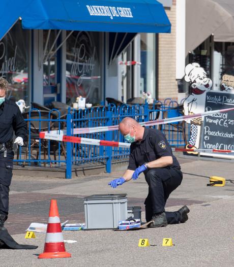 Passant vloert dader na overval: 'Omstanders wilden hem kapot schoppen, niemand hielp mij'