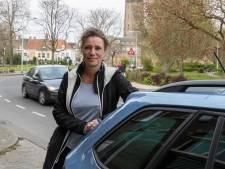 Worden deze gevaarlijke verkeerssituaties in Zutphen eindelijk aangepakt? 'Al drie keer m'n auto total loss'
