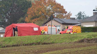 Ongeval met Brakelse burgemeester: parket houdt reconstructie