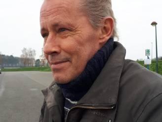 Bernard (57) van IJshuisje Martine overlijdt in zijn zaak