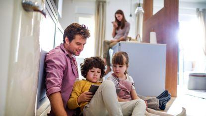 5 Tips voor een beter wifi-bereik in je woning