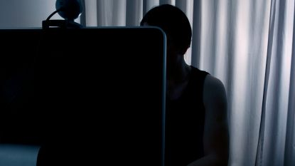 """""""Ik wil je wel te pakken krijgen"""": vijftiger vrijgesproken voor Facebookberichten naar minderjarige"""