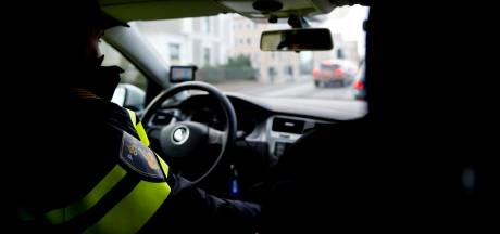 Zwaargewonde bij schietpartij in Amsterdam: 'Vooralsnog geen link met moord op advocaat'