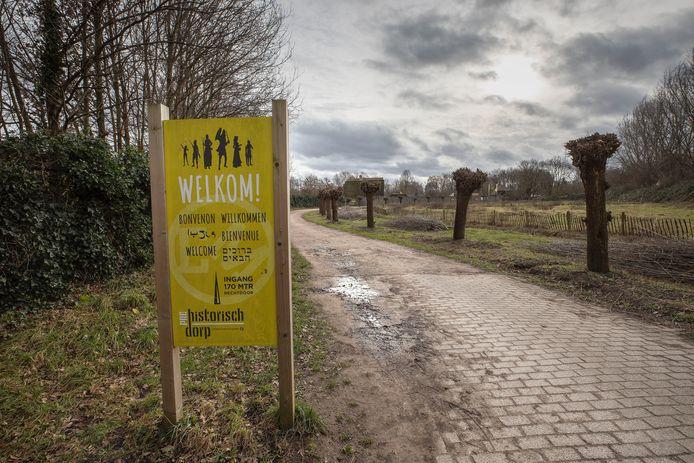 Eindhoven Museum Vonk wil uitbreiden maar de buurt is boos.