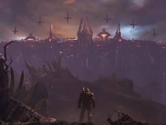 """""""Op 'Doom Eternal' kunnen we nog jaren voortbouwen"""": id Software over nieuwe uitbreiding en toekomst shootertopper"""