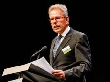 Burgemeester Purmerend verlaat VVD na 50 jaar uit onvrede
