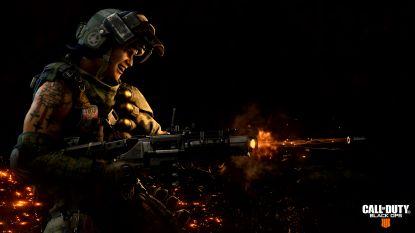 Officieel: 'Call of Duty: Black Ops 4' krijgt battle royale maar geen singleplayer