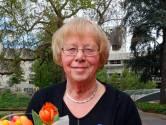 Vijftien Eindhovenaren krijgen een lintje