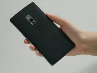 """One Plus 2: """"Véél smartphone voor een beperkt budget"""""""