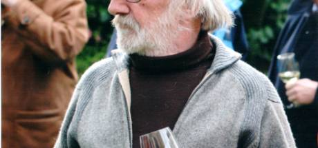 Dankzij Henk Coolen (83) zaten de jazzmuzikanten niet dronken in de kroeg