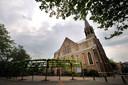 De kerk van Heerle heeft multifunctionele bestemming gekregen. Een geslaagd voorbeeld van herbestemming vindt Heemschut Brabant omdat binnenin de kerk herkenbaar is gebleven en er ook nog steeds een kleine gebedsruimte is.