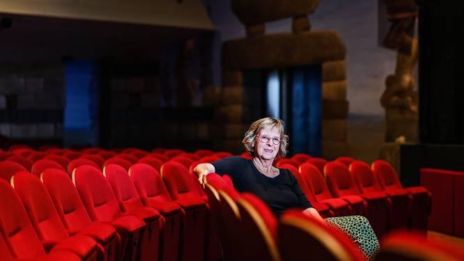 Hoe Ineke van Empel theater De Storm weer op de rit kreeg: 'Gastvrijheid is er bij iedereen in geramd'
