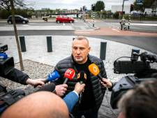 De media als moderne schandpaal: is 'godfather' Martien R. nu al kansloos?