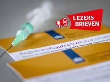 Reacties op AstraZeneca: 'Als er zoveel over is, begin dan nu met tweede prik'