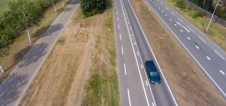 Waarom deze provinciale weg N271 weer op de schop gaat