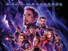 Disney stelt release Avengers spin-off uit