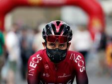 Bernal klaar voor Tour met zege in koninginnenrit Route d'Occitanie