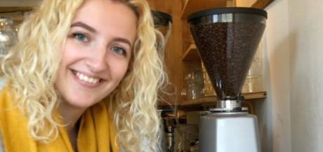 Isabelle (21) hield suiker-dagboek bij en diëtiste geeft oordeel: 'Is het smaakje aan de kwark écht nodig?'