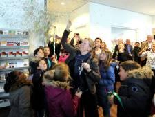 Gemeenteraadsverkiezingen: BN DeStem strijkt neer in Kalsdonk