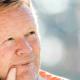 Zó ziet de dochter (31) van bondscoach Ronald Koeman eruit