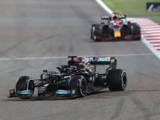 Topadviseur Red Bull: 'Technische problemen kostten Max Verstappen zege in Bahrein'