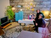 Tony en Iris verlaten hun 'kasteel' voor Portugese droom: 'Daar willen we van ons pensioen gaan genieten'