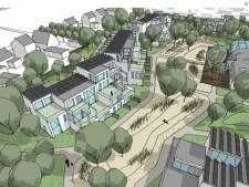 Plan voor nieuwe woonwijk Silvolde voorbeeld voor bestrijding woningnood in hele Achterhoek