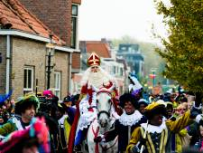 Minister vertrouwt op oplossing nationale Sinterklaasintocht