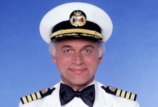 """Mort à 90 ans de l'acteur Gavin MacLeod, capitaine de """"La croisière s'amuse"""" ?appId=21791a8992982cd8da851550a453bd7f&quality=0"""
