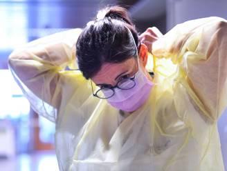 Kamer geeft 400 miljoen euro extra aan zorgsector