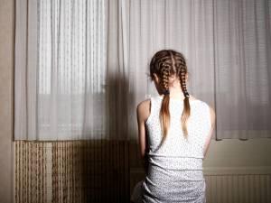 Vriendschapscursus in Zwolle voor kinderen met angstklachten
