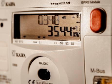 Deze Twentse bedrijven weten wat je moet doen tegen hoge energieprijzen