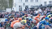 Nokere Koerse met meer kasseistroken en eerste race voor vrouwen (met zelfde prijzenpakket als bij mannen)