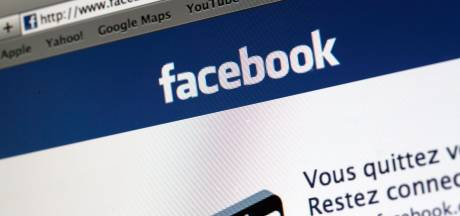 La fin de Facebook le 28 janvier? (vidéo)